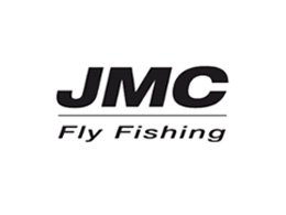 Fly rods JMC Mouches de Charette