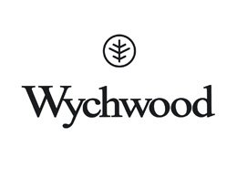 The British brand wychwood in Central...