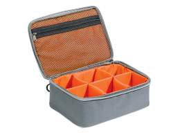 Fly reel cases