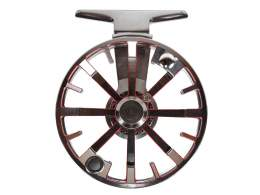 Fly reels soldarini fly tackle