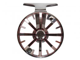 Fly reels SFT soldarini fly tackle