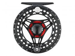 Fly reels hotfly superb