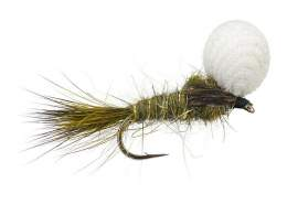Other Dry Flies