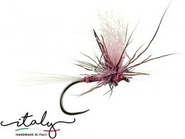 Special Dry Flies BL