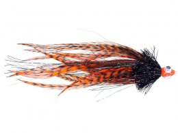 Recently, many interesting pike flies...