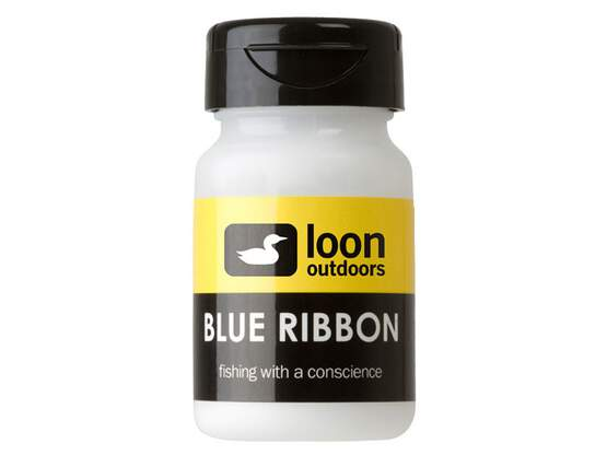 BLUE RIBBON loon outdoors - Powder