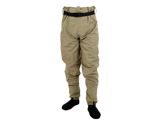 Wading pants jmc hydrox FIRST