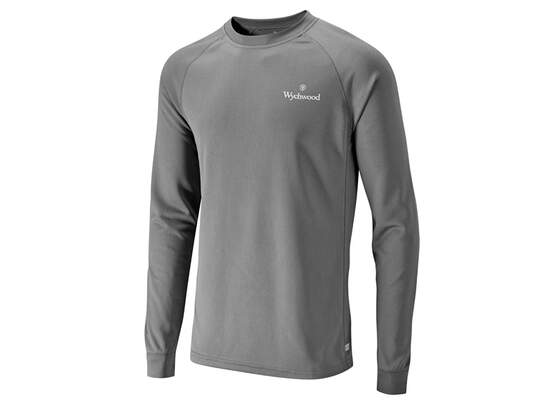 BASE LAYER TOP wychwood