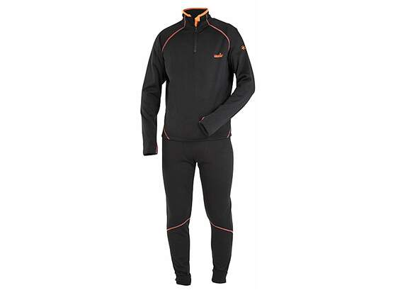 Thermal underwear norfin WINTER LINE