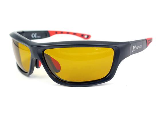 4a9d13c7aa Polarized   floating sunglasses FLOATY - yellow