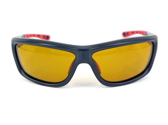 ba3d12b51b Polarized   floating sunglasses FLOATY - yellow