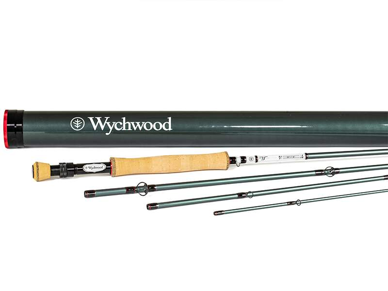 Bamboo Fly Rod | Fly fishing flies trout, Bamboo fly rod
