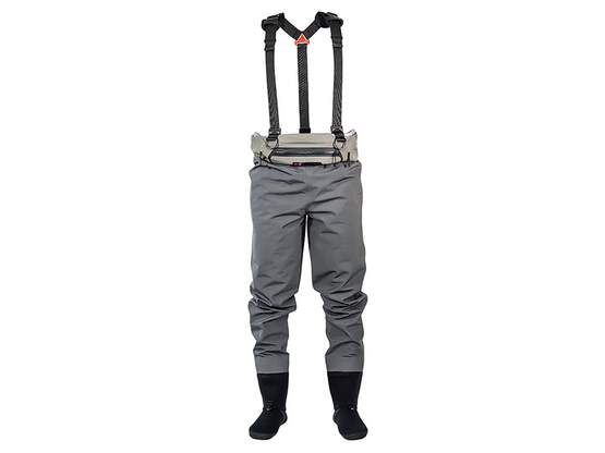 Waders hotfly superb ALPINE DIVER V2