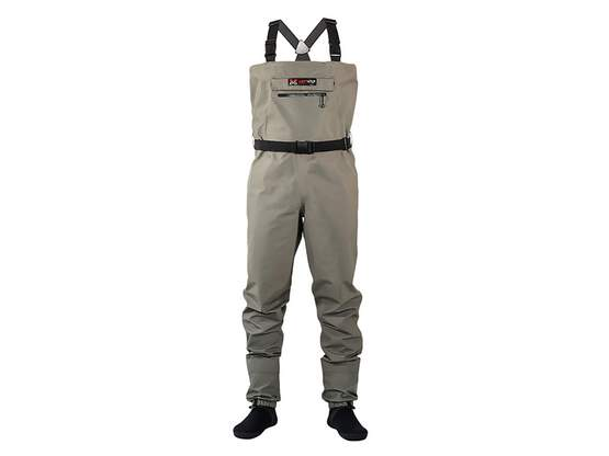 Chest waders hotfly superb PASSION