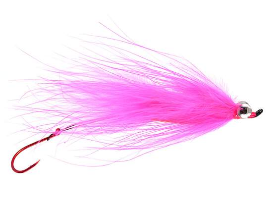 Articulated Lavander Pink