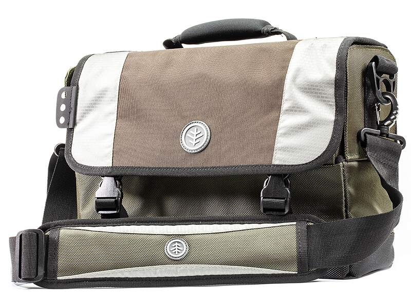 Wychwood Competition Fly Reel Storage Case Fishing