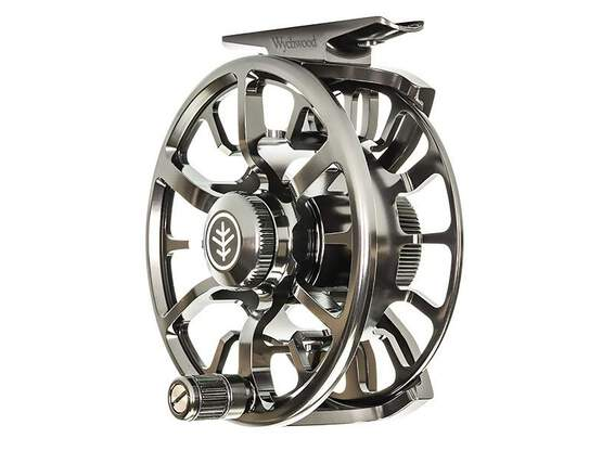 Fly reel wychwood RS2