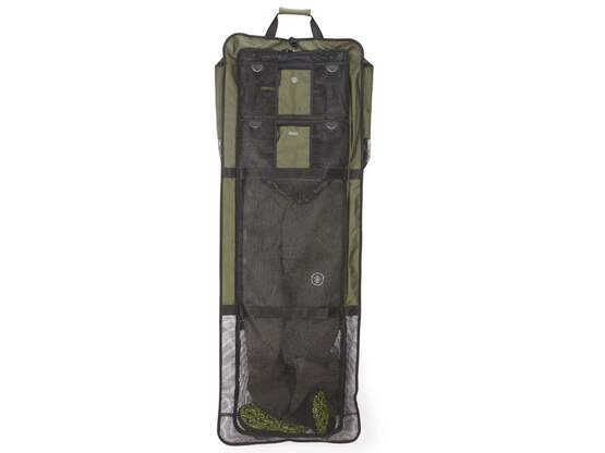 Storage bag for waders and wading boots WADER BAG wychwood