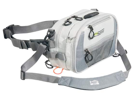 RCX COMPACT HIP PACK