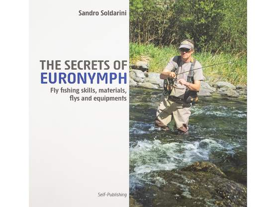 The secrets of EURONYMPH - Sandro Soldarini